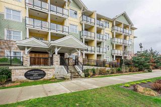 """Photo 2: 402 5020 221A Street in Langley: Murrayville Condo for sale in """"Murrayville House"""" : MLS®# R2537079"""