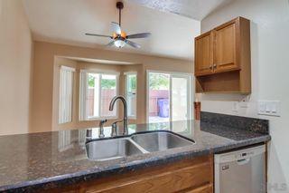 Photo 18: PARADISE HILLS Condo for sale : 2 bedrooms : 1633 Manzana Way in San Diego