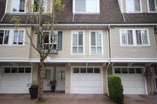 "Main Photo: 32 8930 WALNUT GROVE Drive in Langley: Walnut Grove Townhouse for sale in ""HIGHLAND RIDGE"" : MLS®# R2598325"