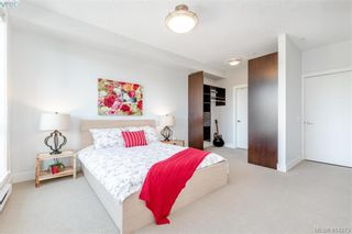Photo 11: 312 4529 West Saanich Rd in VICTORIA: SW Royal Oak Condo for sale (Saanich West)  : MLS®# 821705