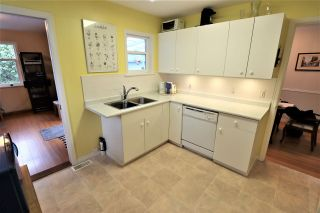 """Photo 6: 220 NINTH Avenue in New Westminster: GlenBrooke North House for sale in """"Glenbrooke North"""" : MLS®# R2438551"""