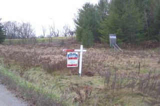 Photo 2: L40&41 Portage Rd in KIRKFIELD: Freehold for sale (X22: ARGYLE)  : MLS®# X1019693