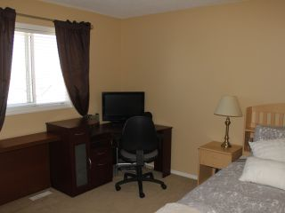 Photo 14: 222 WYMAN Lane in Edmonton: Zone 30 House for sale : MLS®# E4238697