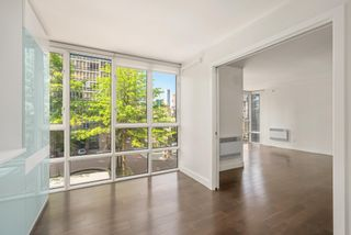 Photo 8: 303 930 CAMBIE STREET in Vancouver: Yaletown Condo for sale (Vancouver West)  : MLS®# R2606540