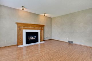 Photo 11: 134 Edgebrook Close NW in Calgary: 2 storey for sale : MLS®# C3616951