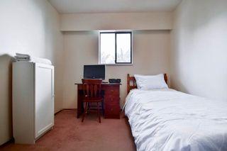Photo 13: 6941 AUBREY STREET in Burnaby: Sperling-Duthie 1/2 Duplex for sale (Burnaby North)  : MLS®# R2062363