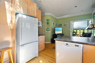 Photo 10: 3 9871 Resthaven Dr in : Si Sidney North-East House for sale (Sidney)  : MLS®# 882675