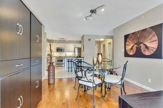 Photo 19: #1207 804 3 AV SW in Calgary: Eau Claire RES for sale : MLS®# C4287030