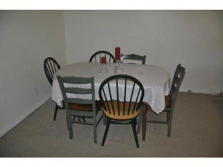 Photo 5: 263 Albany Street in WINNIPEG: St James Residential for sale (West Winnipeg)  : MLS®# 1312211