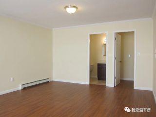 Photo 13: 10731 GILMORE Crescent in Richmond: Bridgeport RI House for sale : MLS®# R2559984