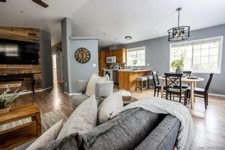 Photo 5: ALPINE House for sale : 3 bedrooms : 636 N N Glen Oaks Dr