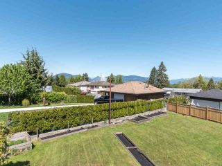 Photo 34: 14721 111A Avenue in Surrey: Bolivar Heights House for sale (North Surrey)  : MLS®# R2453893