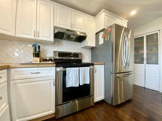 Photo 18: 5001 45 Avenue: Wetaskiwin House for sale : MLS®# E4234003