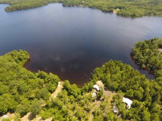 Photo 22: 65 Buckingham Drive in South Range: 401-Digby County Residential for sale (Annapolis Valley)  : MLS®# 202014136