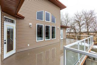 Photo 36: 55302 RR 251: Rural Sturgeon County House for sale : MLS®# E4234888