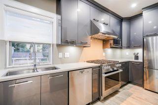 Photo 16: 15731 BUENA VISTA Avenue: White Rock House for sale (South Surrey White Rock)  : MLS®# R2533597