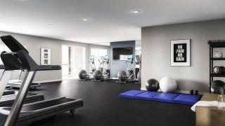 Photo 20: 313 1505 Molson Street in Winnipeg: Oakwood Estates Condominium for sale (3H)  : MLS®# 202121264