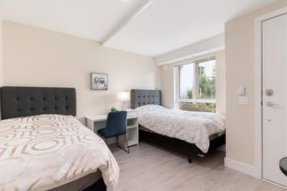 Photo 8: 123 4858 SLOCAN Street in Vancouver: Collingwood VE Townhouse for sale (Vancouver East)  : MLS®# R2566368