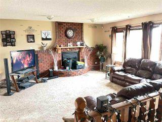 Photo 11: 10416 111 Avenue: Westlock House for sale : MLS®# E4239474