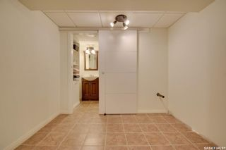 Photo 21: 326 Haviland Crescent in Saskatoon: Pacific Heights Residential for sale : MLS®# SK871790