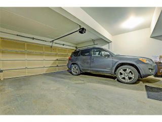 Photo 21: 905 3240 66 Avenue SW in Calgary: Lakeview House for sale : MLS®# C4088638