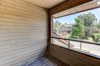 Photo 13: 820 Edgemont Road NW in Calgary: Edgemont Row/Townhouse for sale : MLS®# A1126146