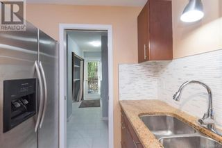 Photo 4: 2645 Florence Lake Rd in : La Florence Lake Half Duplex for sale (Langford)  : MLS®# 845733