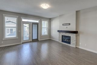 Photo 12: 1272 COOPERS Drive SW: Airdrie Detached for sale : MLS®# A1036030