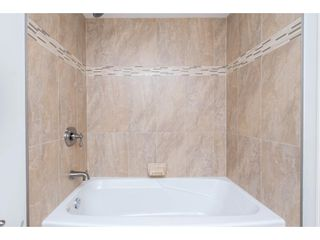 """Photo 7: 118 2626 COUNTESS Street in Abbotsford: Abbotsford West Condo for sale in """"The Wedgewood"""" : MLS®# R2578257"""