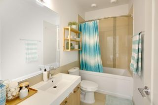 Photo 19: 406 2214 KELLY Avenue in Port Coquitlam: Central Pt Coquitlam Condo for sale : MLS®# R2609669