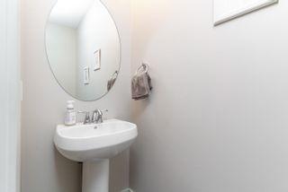 Photo 18: 7736 20 Avenue in Edmonton: Zone 53 House for sale : MLS®# E4255548