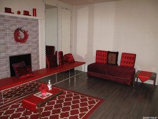 Photo 4: 1072 McCormack Road in Saskatoon: Parkridge SA Residential for sale : MLS®# SK870222