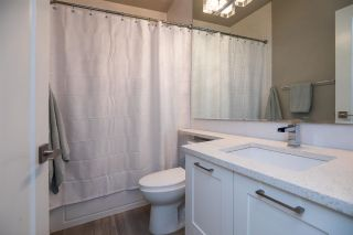 """Photo 32: 94 16488 64 Avenue in Surrey: Cloverdale BC Townhouse for sale in """"Harvest"""" (Cloverdale)  : MLS®# R2576907"""