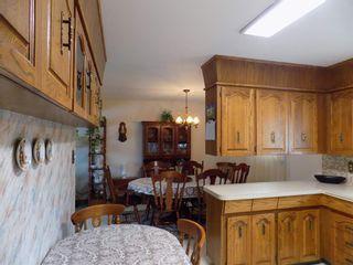 Photo 13: 5403 47A STREET: Wetaskiwin House for sale : MLS®# E4252509