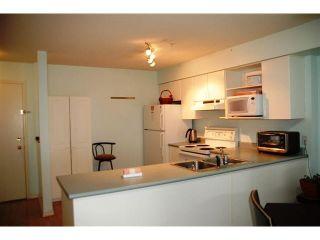 "Photo 3: 103 12160 80 Avenue in Surrey: West Newton Condo for sale in ""La Costa Green"" : MLS®# R2062778"