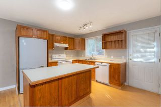Photo 6: 3640 Webber Road in West Kelowna: Glenrosa House for sale (Central Okanagan)  : MLS®# 10239925