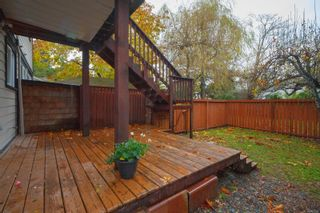 Photo 34: 1736 Foul Bay Rd in : Vi Jubilee House for sale (Victoria)  : MLS®# 860818