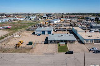Photo 7: 313 Jessop Avenue in Saskatoon: Sutherland Industrial Commercial for sale : MLS®# SK867254