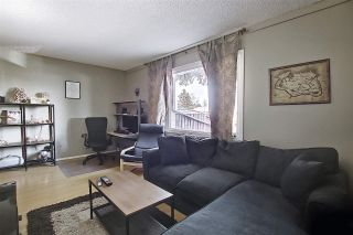 Photo 10: 5 14220 80 Street in Edmonton: Zone 02 Townhouse for sale : MLS®# E4232581