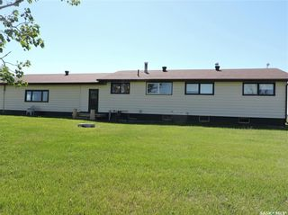 Photo 10: Walker Acreage in Orkney: Residential for sale (Orkney Rm No. 244)  : MLS®# SK859515