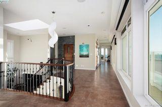 Photo 17: 622 Inglewood Terr in VICTORIA: OB South Oak Bay House for sale (Oak Bay)  : MLS®# 836524