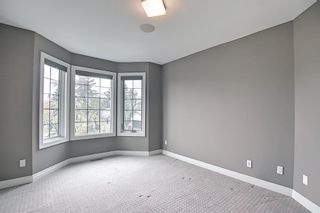 Photo 25: 52 31 Avenue SW in Calgary: Erlton Detached for sale : MLS®# A1112275