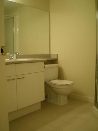 """Photo 20: # 108 - 5250 Victory Street in Burnaby: Metrotown Condo for sale in """"PROMENADE"""" (Burnaby South)  : MLS®# V788840"""