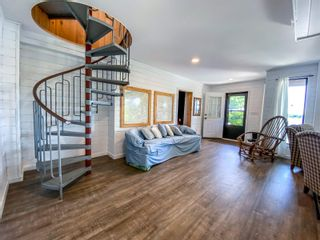 Photo 37: 48 LILY PAD BAY in KENORA: House for sale : MLS®# TB202139