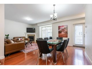 """Photo 3: 20 19219 67 Avenue in Surrey: Clayton Townhouse for sale in """"The Balmoral"""" (Cloverdale)  : MLS®# R2573957"""