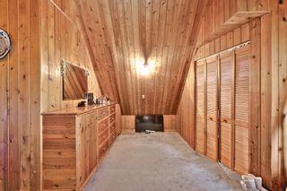 Photo 21: 1510 Marine Crescent: Rural Lac Ste. Anne County House for sale : MLS®# E4252229