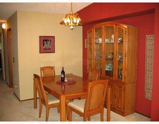 Photo 4: 71 TAUNUS Drive in WINNIPEG: North Kildonan Residential for sale (North East Winnipeg)  : MLS®# 2809015
