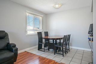 Photo 3: 244 Penbrooke Close SE in Calgary: Penbrooke Meadows Detached for sale : MLS®# A1074367