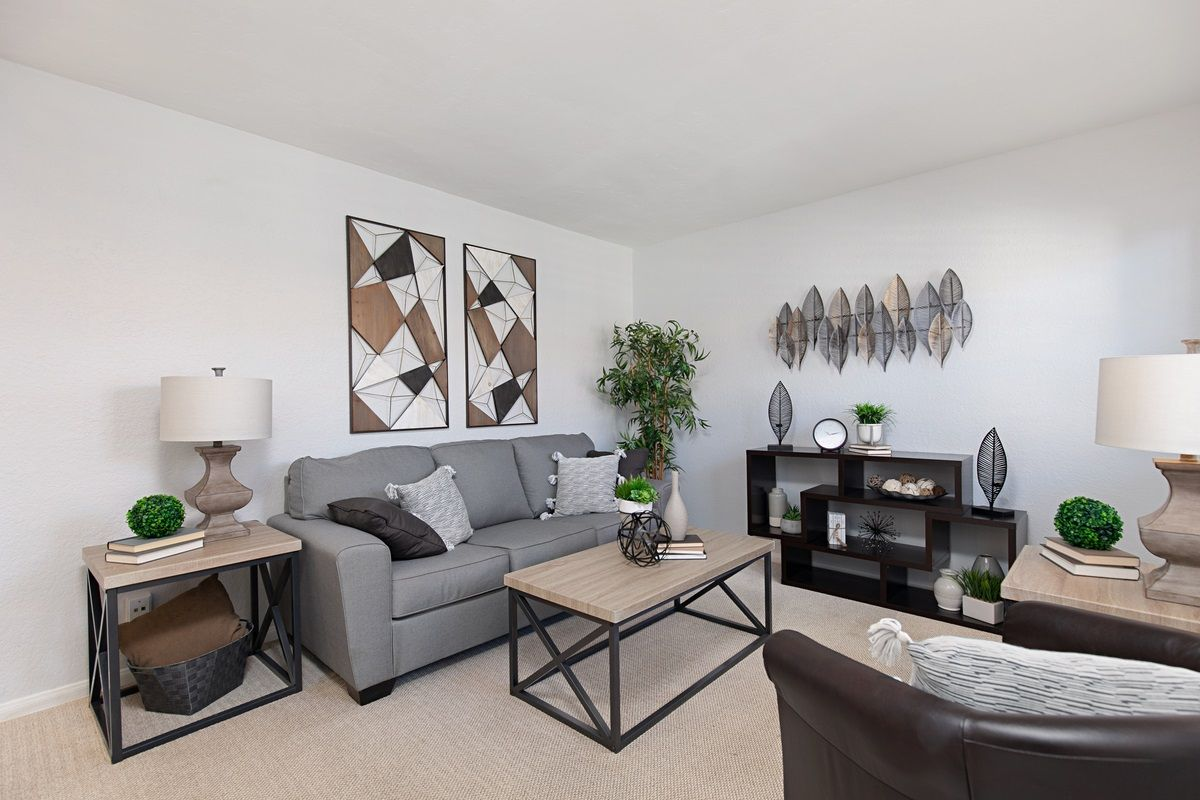 Main Photo: NORMAL HEIGHTS Condo for sale : 2 bedrooms : 4418 36th St. #6 in San Diego