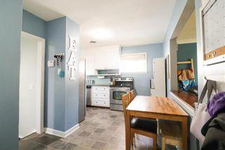 Photo 10: 469 Oakview Avenue in Winnipeg: Residential for sale (3D)  : MLS®# 202117960